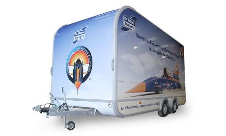 Business InABox Boxvan